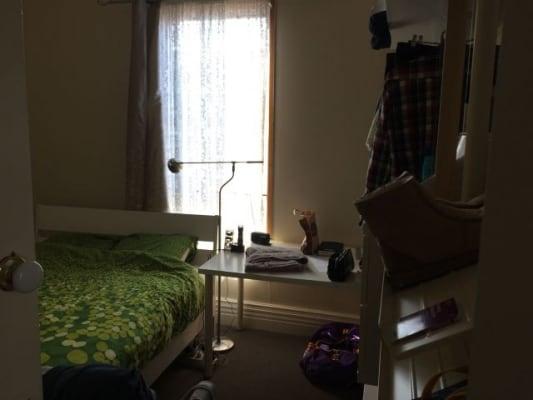 $130, Share-house, 4 bathrooms, Weller Street, Geelong West VIC 3218