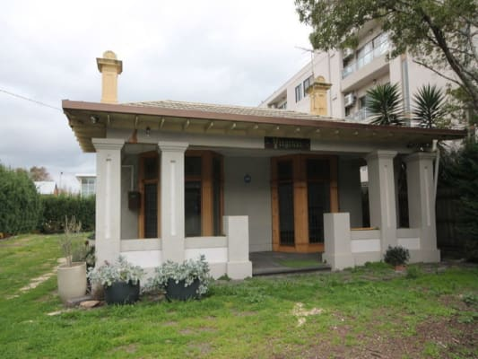 $250, Share-house, 5 bathrooms, Wellington Street, Saint Kilda VIC 3182