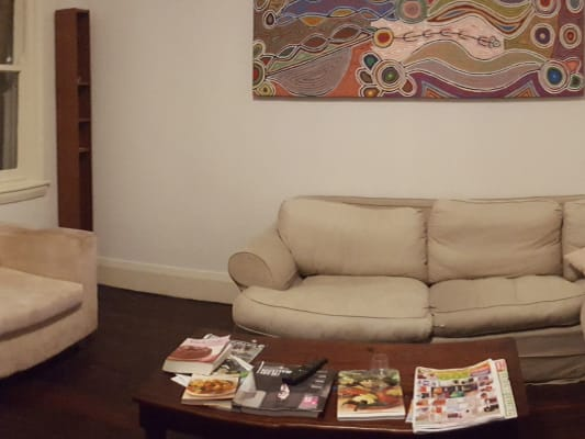 $300, Share-house, 5 bathrooms, Wentworth Road, Strathfield NSW 2135