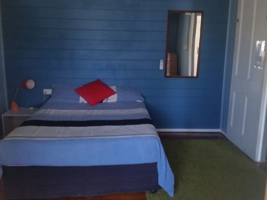 $155, Share-house, 3 bathrooms, West Street, Allenstown QLD 4700