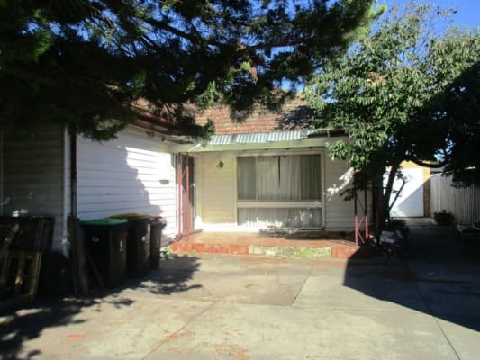 $100-160, Share-house, 2 rooms, Westall Road, Springvale VIC 3171, Westall Road, Springvale VIC 3171