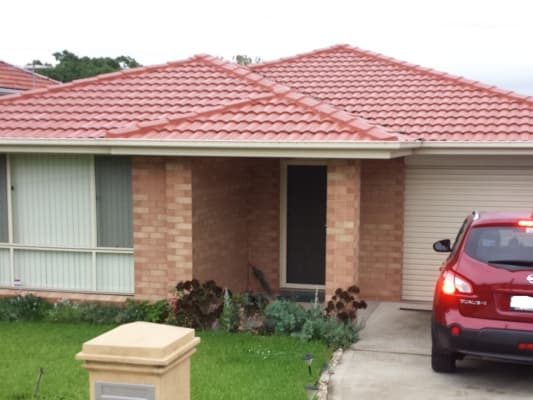 $200, Share-house, 4 bathrooms, Wetherill Street North, Silverwater NSW 2128