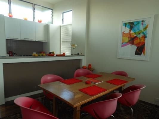 $200, Share-house, 2 bathrooms, Weyba Street, Sunshine Beach QLD 4567