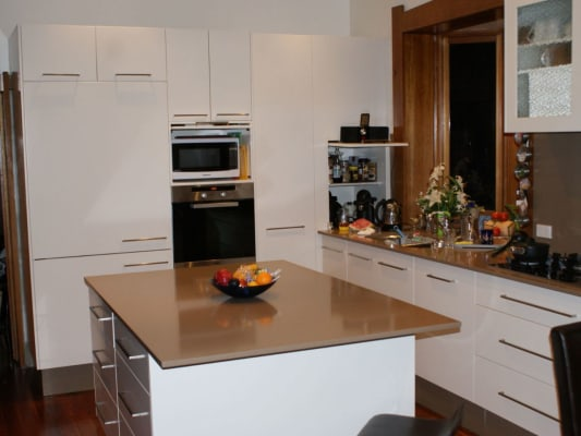 $330, Share-house, 3 bathrooms, Wheatleigh Street, Crows Nest NSW 2065