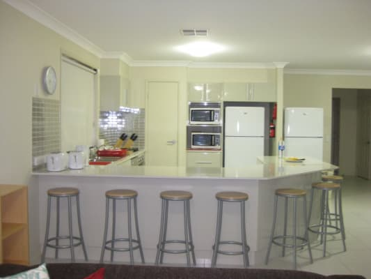 $175, Share-house, 6 bathrooms, Wilkinson Avenue, Birmingham Gardens NSW 2287