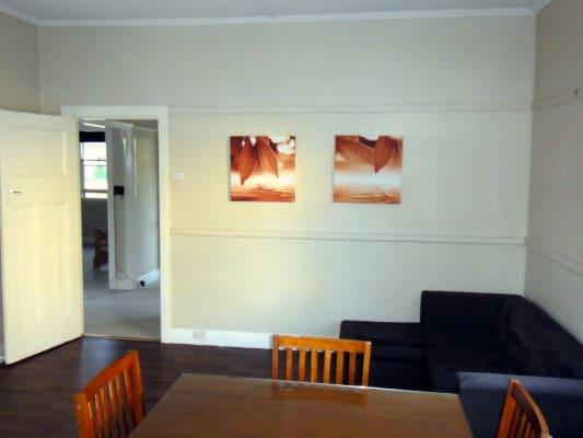 $175, Share-house, 4 bathrooms, Wilkinson Ave, Birmingham Gardens NSW 2287