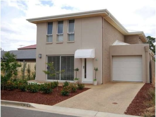 $170, Share-house, 4 bathrooms, William Langman Circuit, Ridleyton SA 5008
