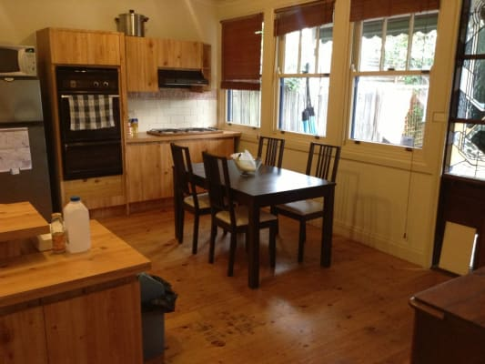 $240, Share-house, 3 bathrooms, Williamstown Road, Kingsville VIC 3012