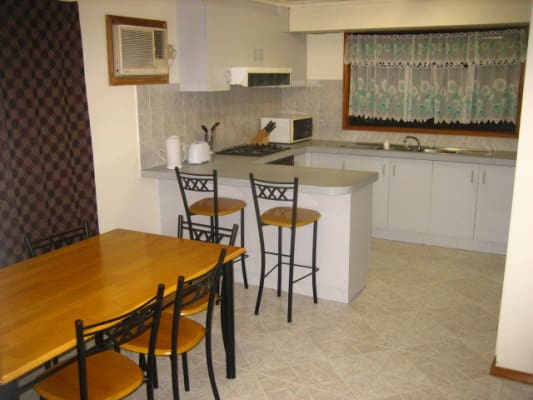 $165, Share-house, 3 bathrooms, Williamstown Road, Yarraville VIC 3013