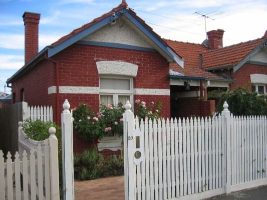 $230, Share-house, 3 bathrooms, Willis Street, Armadale VIC 3143