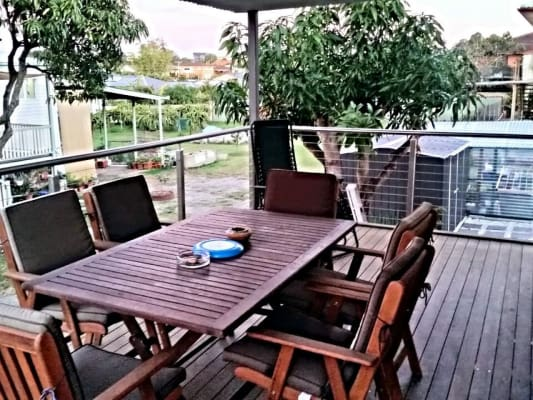 $145, Share-house, 3 bathrooms, Winslow , Darra QLD 4076