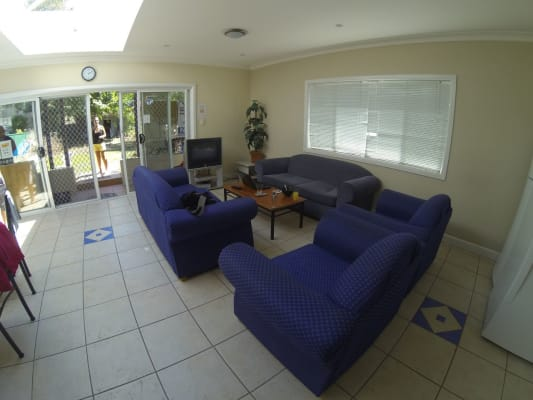$235, Share-house, 5 bathrooms, Wolli Creek Rd, Banksia NSW 2216