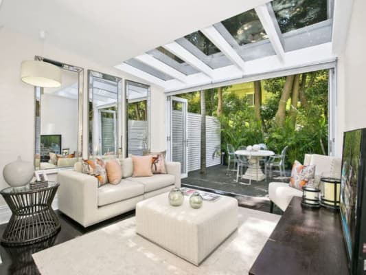 $400, Share-house, 3 bathrooms, Woods Avenue, Woollahra NSW 2025