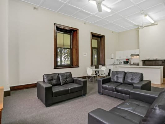 $160, Share-house, 5 bathrooms, Woodstock Street, Mayfield NSW 2304
