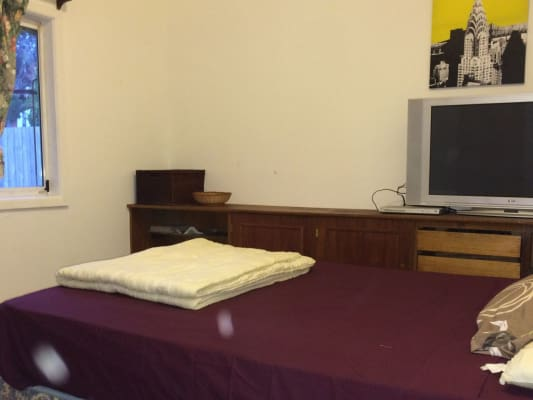 $180-200, Share-house, 2 rooms, Woodvile Ave, Glen Huntly VIC 3163, Woodvile Ave, Glen Huntly VIC 3163