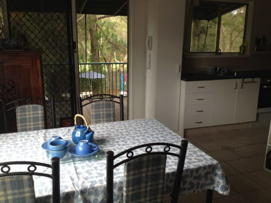 $130, Share-house, 3 bathrooms, Woomera Cres, Southport QLD 4215