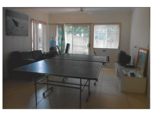 $300, Share-house, 2 bathrooms, Woonum Road, Alexandra Headland QLD 4572