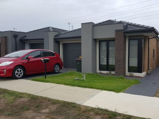 $216-270, Share-house, 2 rooms, Wurrook Cct, North Geelong VIC 3215, Wurrook Cct, North Geelong VIC 3215