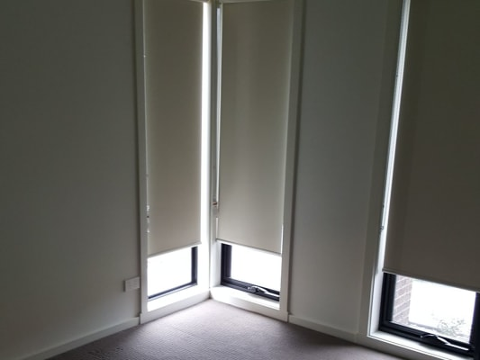 $175-225, Share-house, 2 rooms, Wurrook Circuit, North Geelong VIC 3215, Wurrook Circuit, North Geelong VIC 3215