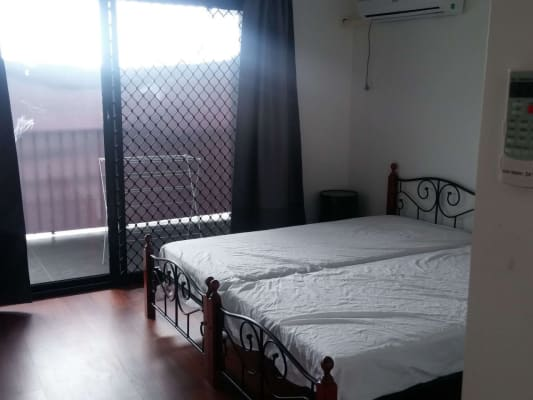 $265, Share-house, 3 bathrooms, Wynnum Road, Morningside QLD 4170