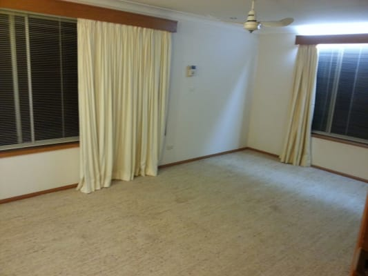 $230, Share-house, 5 bathrooms, Wyoming Avenue, Oatlands NSW 2117