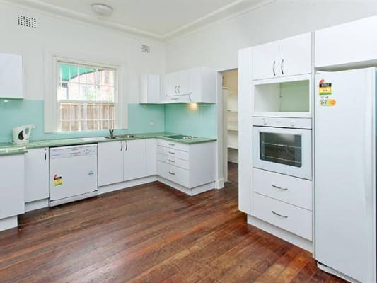 $280, Share-house, 5 bathrooms, Yeo St, Neutral Bay NSW 2089