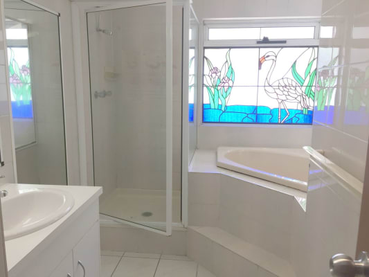 $165, Share-house, 3 bathrooms, Yolanda, Annandale QLD 4814