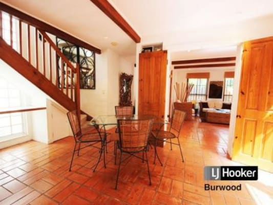 $270, Share-house, 4 bathrooms, Young Street, Annandale NSW 2038