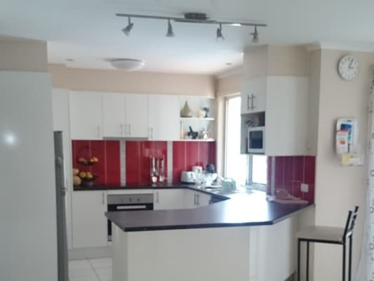 $260, Share-house, 4 bathrooms, Zoeller Drive, Parkwood QLD 4214
