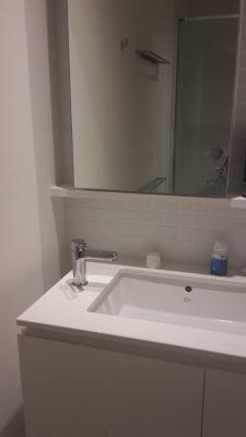 $230, Share-house, 3 bathrooms, Amelia Street, Brunswick VIC 3056