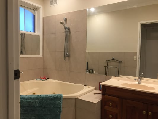 $200, Share-house, 3 bathrooms, Bell Avenue, Altona VIC 3018