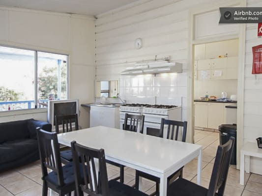 $160, Share-house, 6 bathrooms, Russell Street, West End QLD 4101