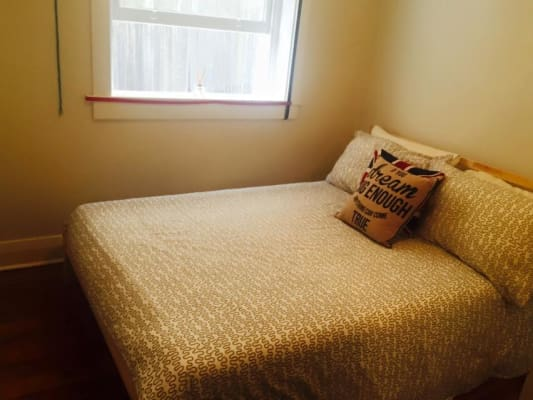 $320, Flatshare, 3 bathrooms, Blair Street, North Bondi NSW 2026