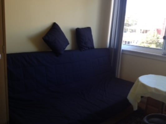 $215, Flatshare, 3 bathrooms, Bennett Street, Bondi NSW 2026