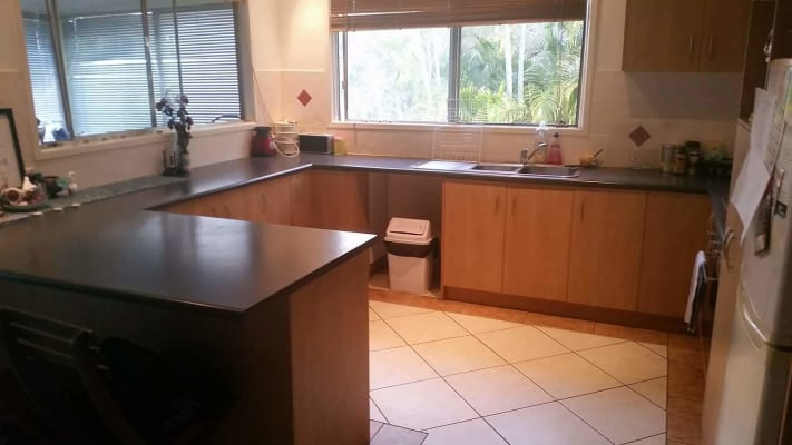 $122, Share-house, 4 bathrooms, Newnham Road, Upper Mount Gravatt QLD 4122