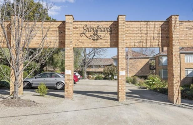 $400, Whole-property, 2 bathrooms, Balaclava Road, Saint Kilda East VIC 3183