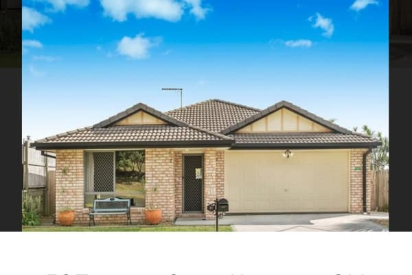 $140, Share-house, 4 bathrooms, Tawonga Street, Hemmant QLD 4174