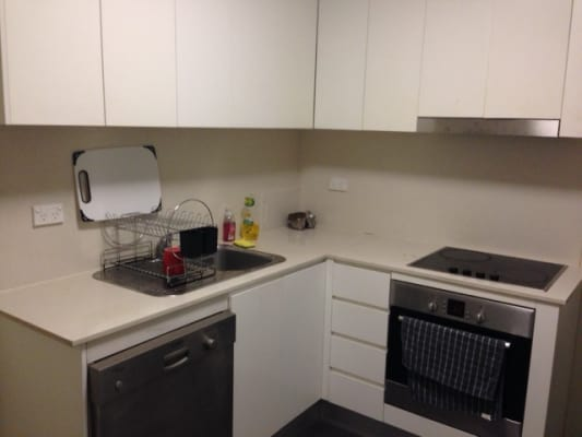 $325, Flatshare, 3 bathrooms, Dudley Street, Coogee NSW 2034