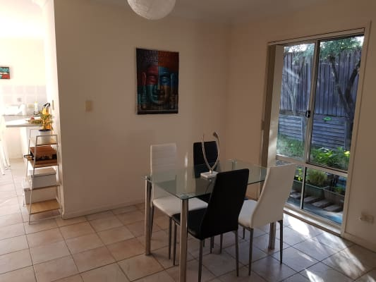 $300, Share-house, 3 bathrooms, Smalls Road, Ryde NSW 2112