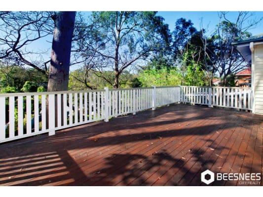 $150, Share-house, 6 bathrooms, Hawken Drive, Saint Lucia QLD 4067