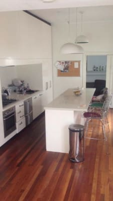$500, Share-house, 3 bathrooms, Bronte Road, Waverley NSW 2024