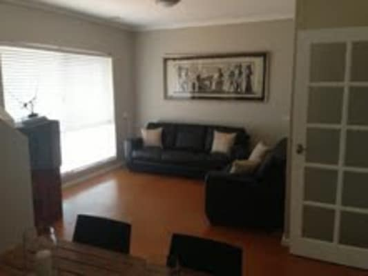$160, Share-house, 3 bathrooms, Petre Grove, Clarkson WA 6030