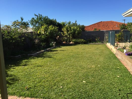 $170, Share-house, 3 bathrooms, Hanlin Way, Samson WA 6163