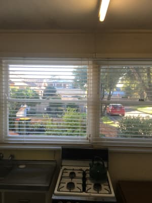 $275, Share-house, 6 bathrooms, Mills Crescent, Burwood NSW 2134