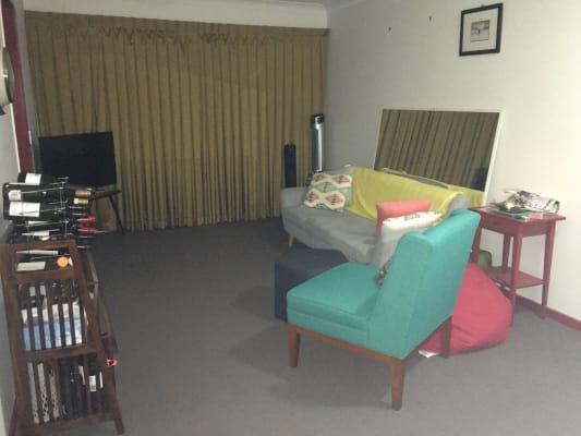 $205, Flatshare, 2 bathrooms, Bowen Terrace, New Farm QLD 4005