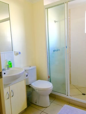 $200, Flatshare, 2 bathrooms, Gatton Street, Parramatta Park QLD 4870