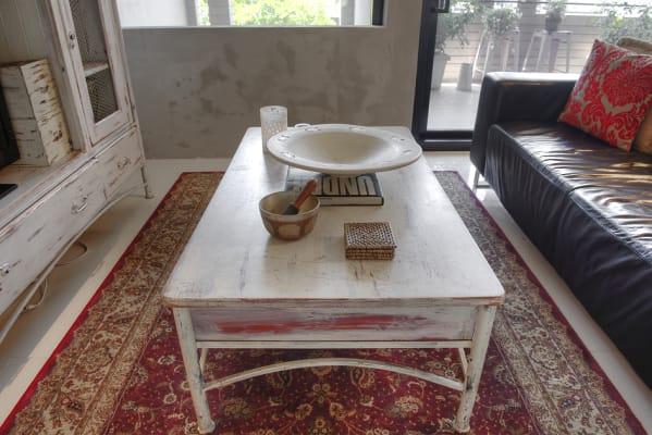$442, Flatshare, 2 bathrooms, Sydney Road, Balgowlah NSW 2093