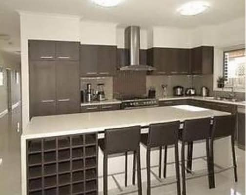 $285, Share-house, 5 bathrooms, Clarence Street, Brunswick East VIC 3057