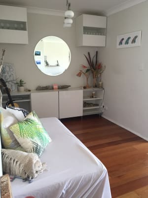 $345, Flatshare, 2 bathrooms, Crown Road, Queenscliff NSW 2096