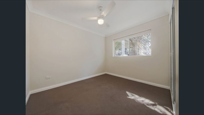 $175, Flatshare, 2 bathrooms, Jones Road, Carina Heights QLD 4152